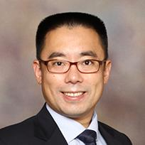Yan Zhao - President, Greater China