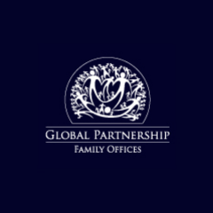 Global Partnership Family Offices